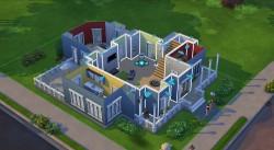 E3 2014: تاریخ انتشار عنوان The Sims 4 منتشر شد