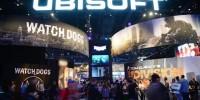 سایت Forbes شرکت Ubisoft را EA جدید خطاب می کند