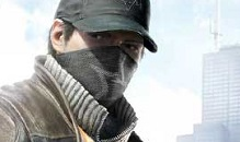 watch_dogs1 (1)