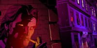 دانلود بازی The Wolf Among Us Episode 5 برای PC | اختصاصی گیمفا