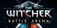مرحله Closed Beta بازی The Witcher Battle Arena آغاز شد