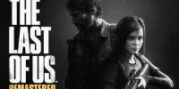 670px-0,768,0,431-The-last-of-us-remastered