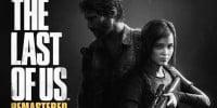 UK Game Charts : جوئل صدر را رها نمیکند