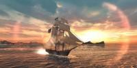 Assassin's Creed Pirates این هفته به صورت رایگان برای IOS در دسترس است