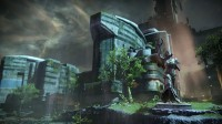 Destiny venus devastated coast 200x112 در نسخه بتا Destiny احتمالا مریخ و ونوس قابل بازی خواهند بود