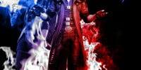 تریلر جدید بازی Devil May Cry 4: Special Edition| معرفی شخصیت Dante