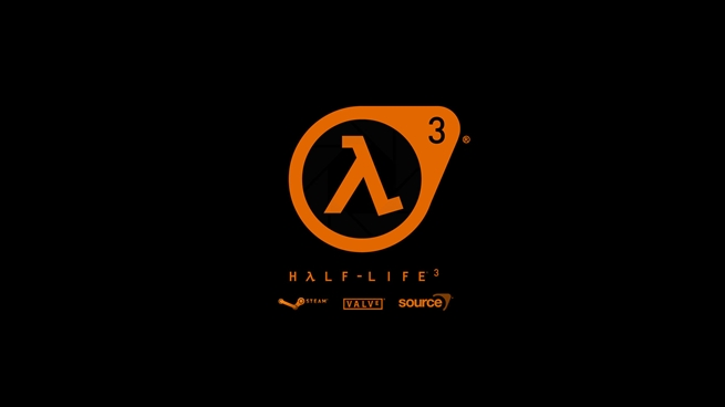 نویسندهی سابق Half Life: ایدههای زیادی برای عنوان سوم بازی داشتم
