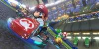 فروش Mario Kart 8 هم نتوانست جلوی ضرر های Nintendo را بگیرد