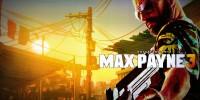 شایعه: Max Payne 3 برای PS4 و Xbox One پورت میشود