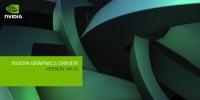 درایور جدید Nvidia نسخه 340.52 منتشر شد | آماده برای Metro: Redux و Final Fantasy XIV