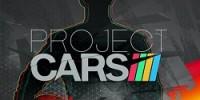 تصاویری جدید از Project CARS منتشر شد | جزئیات حیرت انگیز در هوایی بارانی را تماشا کنید