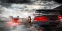 تریلر جدید Project CARS منتشر شد | با آهنگ های بی نظیر رانندگی کنید