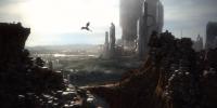 مدیر ارشد فناوری Square Enix از این شرکت جدا شد
