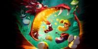 Rayman Legends: Definitive Edition برای نینتندو سوییچ حاوی محتویات جدیدی خواهد بود