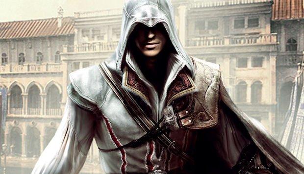 شایعه: Assassin's Creed: Rogue نام نسخه نسل هفتمی سری Assassin's Creed است