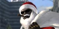 تصاویر و اطلاعاتی جدید از بخش Co-op بازی Bayonetta 2 منتشر شد