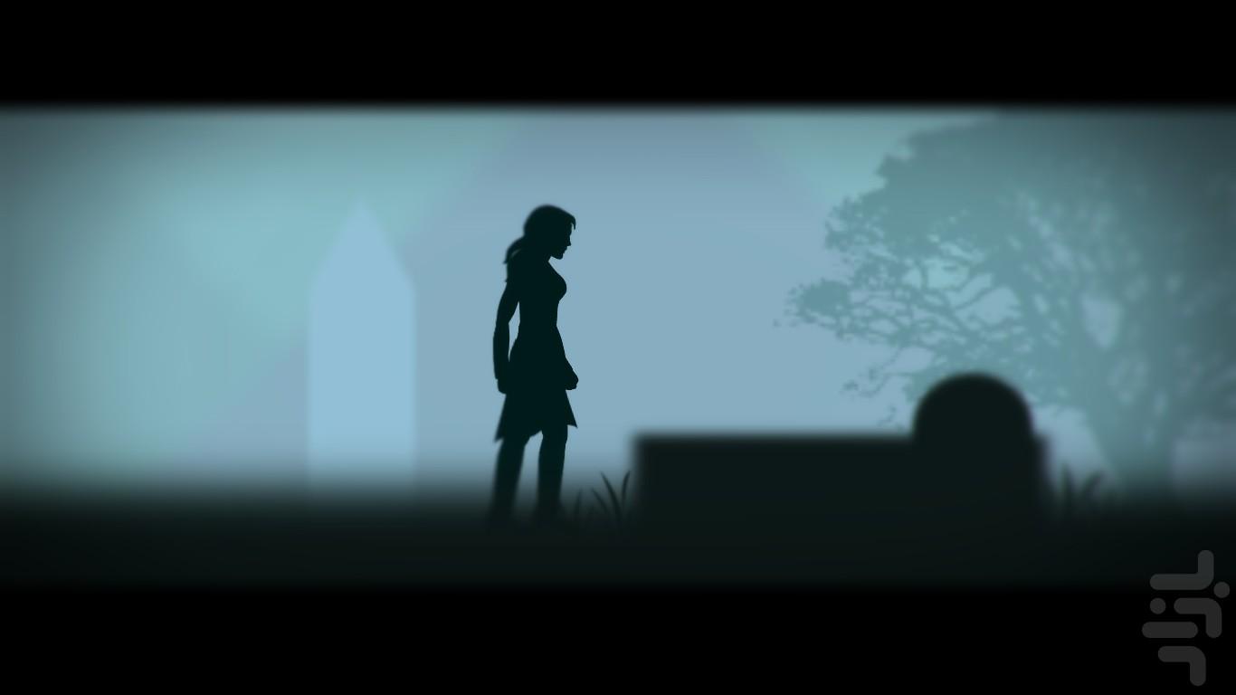 دانلود بیتالک در از کافه بازار اپیزود اول از بازی ایرانی 41148 بر روی کافه بازار منتشر شد ...