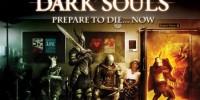 تقلید یکی از پر فروش ترین بازی های کره جنوبی از عنوان Dark Souls