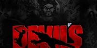 Devil's Third دقیقا چیست؟ | سبک این بازی بعد از مدت ها مشخص شد