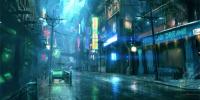 تریلر زیبایی از Dreamfall Chapters منتشر شده است | کتاب اول، احیاء شده