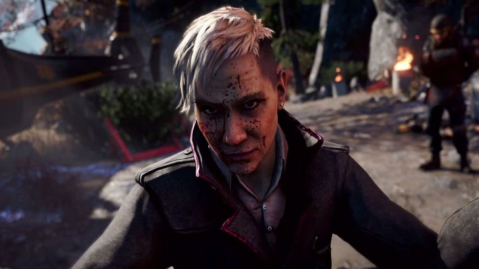 مدیر پروژه Far Cry 4: رزولوشن اهمیت دارد