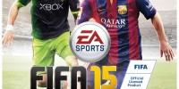 شایعه: میانگین قدرت های برخی بازیکنان در FIFA 15 کم خواهد شد