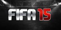 GamesCom 2014:ویدئو ضبط شده از گیم پلی بازی FIFA 15 را از اینجا مشاهده کنید