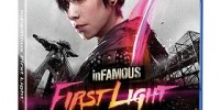 inFAMOUS-First-Light-EU-Blu-ray-Release