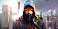 گوریلا گیمز: هنوز زود است تا در مورد آینده سری Killzone صحبت کنیم