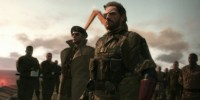 metal_gear_solid_5-2584992