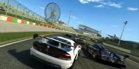 تریلری جدید از Real Racing 3 منتشر شده است | فراری در راه است
