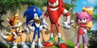 حداقل زمان میان دو نسخه ی Sonic Boom یک هفته است