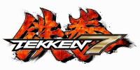 بازی TEKKEN 7 را می توانید در CEO Gaming 2015 تجربه کنید