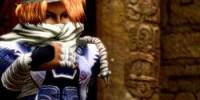 یکی از بهترین شخصیت های Legend of Zelda به لیست Hyrule Warriors اضافه شد