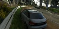 1409361738-driveclub-1_jpg_1400x0_q85