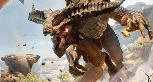 مشخصات سیستم مورد نیاز برای اجرای Dragon Age: Inquisition اعلام شد