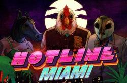 Hotline Miami 2 در اواخر 2014 یا اوایل 2015 منتشر خواهد شد