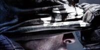 چند اسکرین شات 4K از Call of Duty:Ghosts منتشر شده است