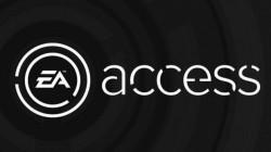 EA Access 250x140 NHL 15 به لیست بازی های EA Access اضافه شد