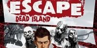 Escape_Dead_Island