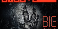 Evolve-Alpha-PS4-Xbox-One-PC-670x455