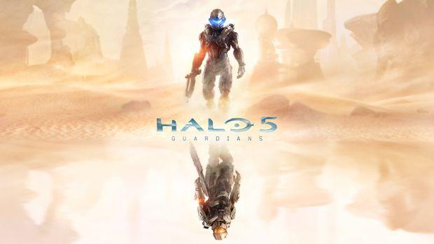 آیا مستر چیف شخصیت اصلی و قابل بازی در Halo 5: Guardians نخواهد بود؟
