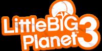 GamesCom 2014: قابلیت ساخت در LittleBigPlanet 3 | ده اسکرین شات جدید