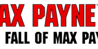 موسیقی منتخب | Max Payne 2