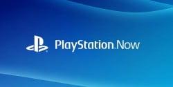 بازیهای پلیاستیشن 4 به سرویس PlayStation Now راه مییابند