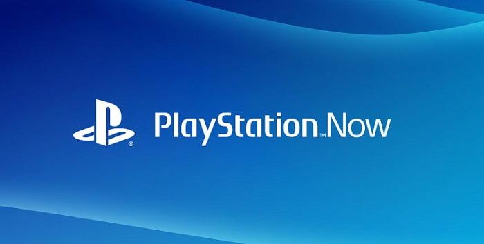۲۰ بازی خانوادگی جدید به سرویس PlayStation Now اضافه شدند
