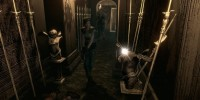 Resident-Evil-HD-Remaster1-790x444