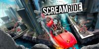 ScreamRide-2-1