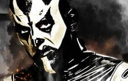 ScreamRide 2 1 250x140 با لیست نمرات عنوان ScreamRide همراه شوید | IGN نمره ی ۸۲ ، GameSpot نمره ی ۷۰