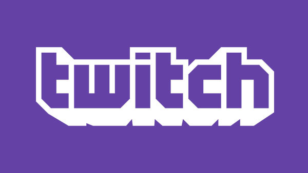 برنامه Twitch برای پلیاستیشن ویتا عرضه شد
